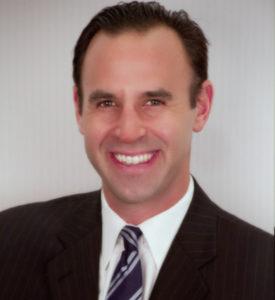 Daniel Gilbert