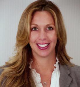 Kelley Lazarovits