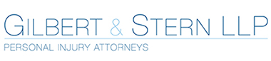 Gilbert & Stern Personal Injury Attorneys
