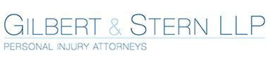Gilbert & Stern LLP